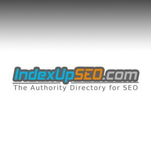 business seo directory