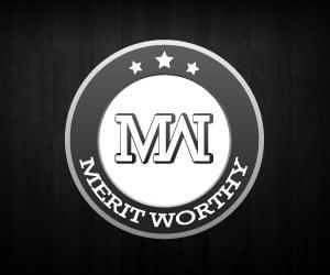 meritworthy