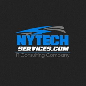 nyc tech support