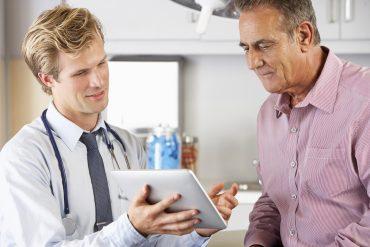 Urologist NYC-- Premature ejaculation doctor NYC -- Erectile dysfunction doctor NYC