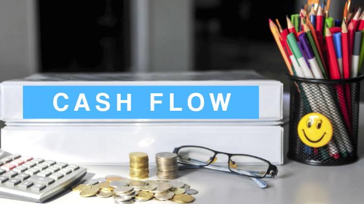 cash flow loan Connecticut lawyer