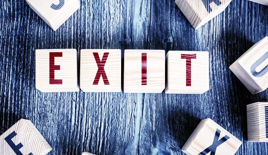 exit planning CT attorneys