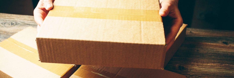 mil-spec packaging