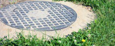 Poughkeepsie NY septic tank repairs