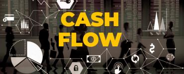 cash flow loan Connecticut attorney