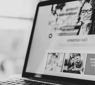website marketing companies