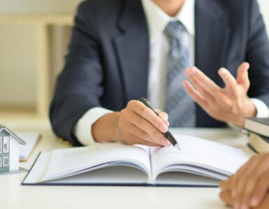 cash flow loan CT lawyer