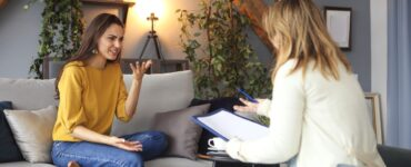 psychotherapy in Eastchester