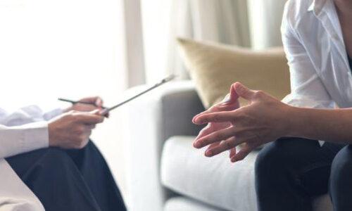 psychotherapy in Tuckahoe NY