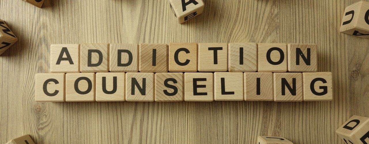 addiction counseling in Yonkers NY