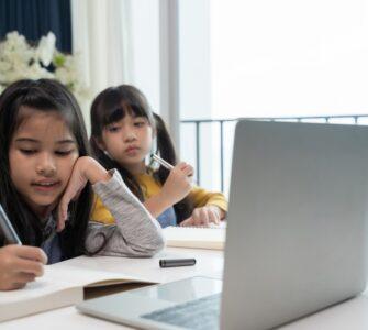online tutor in NYC