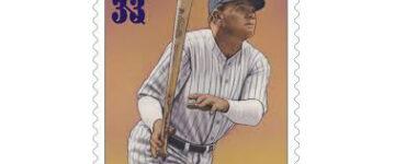 sell baseball cards in NJ