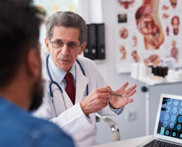 urologist in NYC